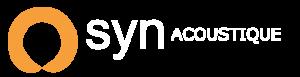 logoSynac