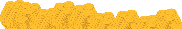http://www.thinkphonic.com/wp-content/uploads/2016/04/bg-tubes-yellow.png